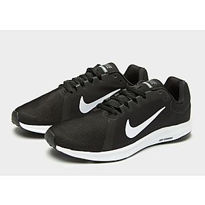 quality design ceeb6 b7f65 Nike Downshifter 8 Women s Nike Downshifter 8 Women s