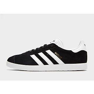 Adidas Herren Gazelle Sport Schuhe Adidas Originals Hamburg