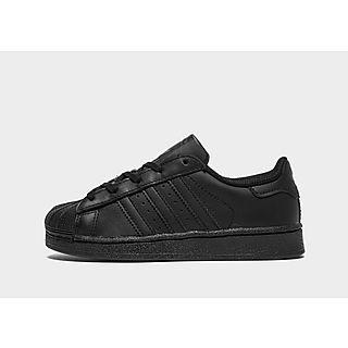 wylot buty jesienne zniżki z fabryki adidas Superstar   adidas Originals Footwear   JD Sports