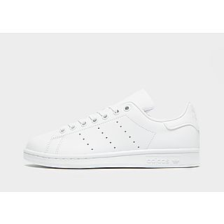 new arrival 097e5 f0ec0 Kids - Adidas Originals Junior Footwear (Sizes 3-5.5)   JD ...