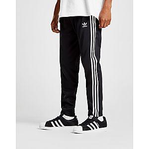 adidas originals track pants mens