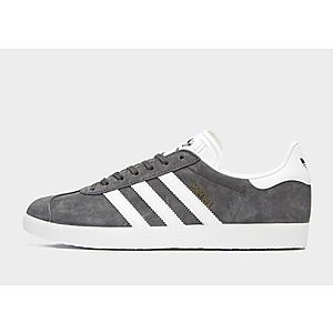 98cdc6e4462 adidas Gazelle | adidas Originals Footwear | JD Sports