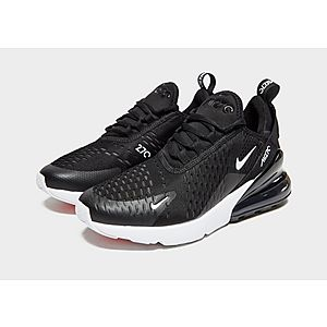 8d05a85f0f33a Nike Air Max 270 | Air Max 270 Sneakers and Footwear | JD Sports