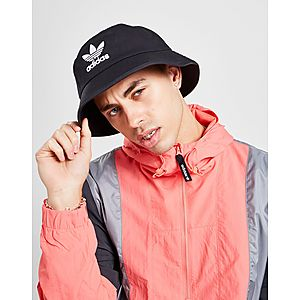 fae9eb62 Men's Caps, Snapbacks and Men's Hats | JD Sports