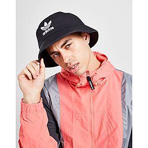 1de735f5 Men's Caps, Snapbacks and Men's Hats | JD Sports