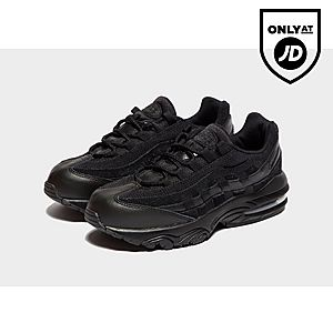 promo code a50ed b6188 Nike Air Max 95 Children Nike Air Max 95 Children