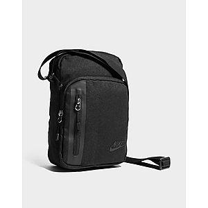 cfb0c9b43bc Men's Bags | Gym Bags For Men, Backpacks & Rucksacks | JD Sports