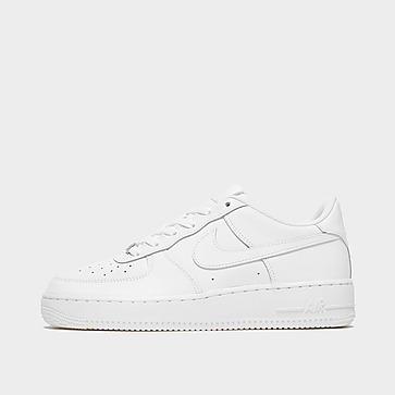 gran venta último diseño en venta Nike Air Force 1 | Nike Sneakers and Footwear