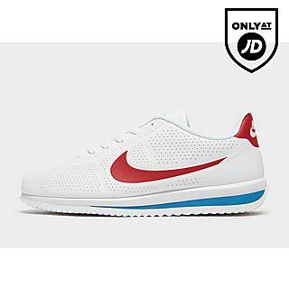 buy popular 1f6e0 e51e7 Nike Cortez   Nike Sneakers and Footwear   JD Sports