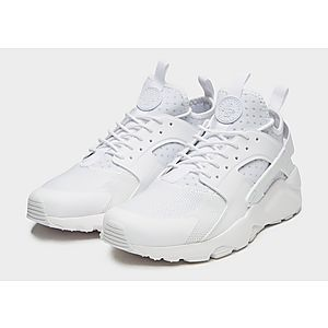 premium selection ab208 03db9 Nike Air Huarache Ultra Nike Air Huarache Ultra