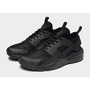 premium selection 8c94e 5ab6f Nike Air Huarache Ultra Nike Air Huarache Ultra