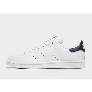 new product 650f4 beda1 adidas Stan Smith | adidas Originals Footwear | JD Sports