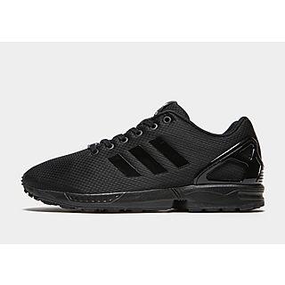 on sale 83438 bc881 Men - Adidas Originals ZX Flux | JD Sports Ireland