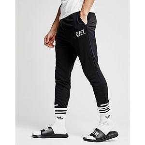 98eea8b1f575e3 Sale | Men - Emporio Armani EA7 Track Pants | JD Sports Ireland