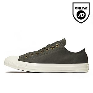 67d3e7831 Sale | Converse | JD Sports Ireland
