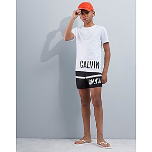 4a076377b Sale | Kids - Calvin Klein | JD Sports Ireland