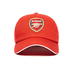 36e7463546816 PUMA Arsenal Cap ...