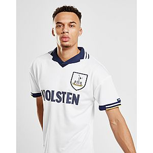 55369509092 Score Draw Tottenham Hotspur  94 Home Shirt ...