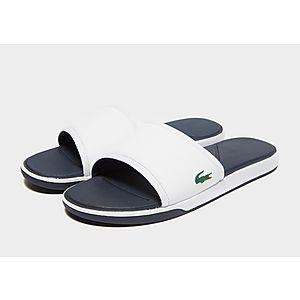 7430e2159f5a Sale   Men - Lacoste Mens Footwear   JD Sports Ireland