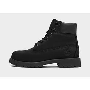 479698766c0 Timberland Icon 6-Inch Premium Boot Junior ...