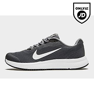 check-out beb26 e1e06 Men - Nike Running Shoes | JD Sports Ireland