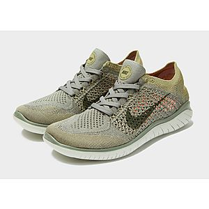 official photos e93ff 091fb Nike Free RN Flyknit 2.0 Women s Nike Free RN Flyknit 2.0 Women s