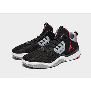 newest a17be 4d382 Jordan DNA Jordan DNA