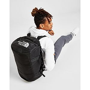 902b5b02ca4c13 The North Face Medium Base Camp Duffle Bag ...