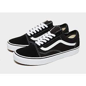 80c9c273708 Vans Old Skool | Vans Footwear for Men and Women | JD Sports
