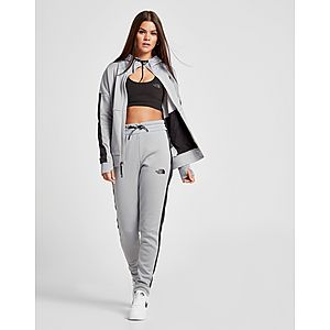best place new list so cheap The North Face Mittellegi Track Pants