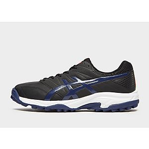 Sale   Men - ASICS Mens Footwear   JD Sports Ireland
