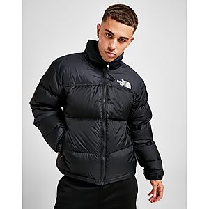 huge selection of 040eb c70b7 The North Face Nuptse 1996 Down Jacket