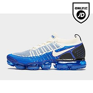quality design c551d fde6d Nike Air Vapormax | Air Vapormax Sneakers and Footwear | JD Sports