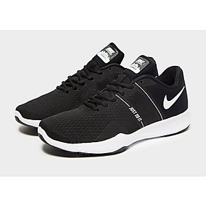 8105224c Women's Running Shoes | Sneakers and Trainers | JD Sports