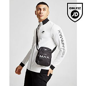 d8e46622f8d Nike Bags & Gymsacks - Small Items Bags | JD Sports Ireland