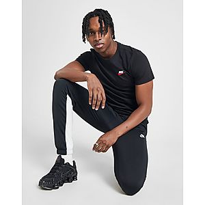 4de775ce Men - Nike T-Shirts & Vest | JD Sports Ireland