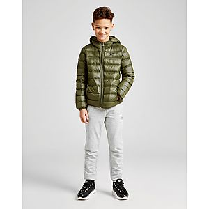 cf17a2da14 Kids - Emporio Armani EA7 | JD Sports Ireland