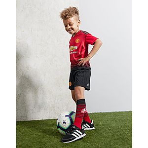 1c12e7f066 Sale | Kids - Adidas Childrens Clothing (3-7 Years) | JD Sports Ireland