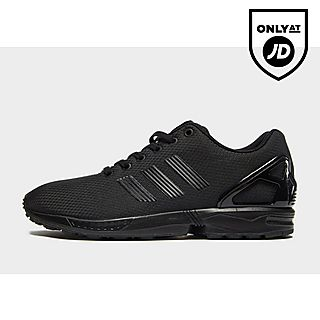 big sale 15d8d 1a432 Sale | Adidas Originals ZX Flux | JD Sports Ireland