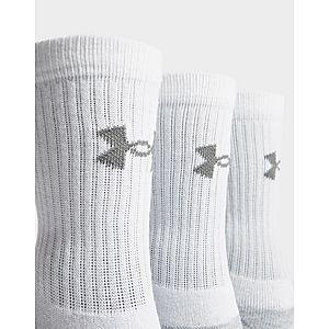 65168257d Men's Socks | Men's Ankle Socks, Running Socks and More | JD