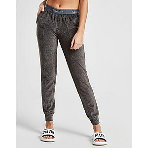 ed6740fb6a032 Sale | Women - Calvin Klein Underwear Womens Clothing | JD Sports ...
