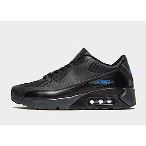 wholesale dealer abe8e d7147 Nike Air Max 90 Ultra 2.0 ...