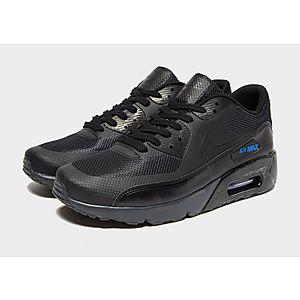 sale retailer d1143 d5f51 ... Nike Air Max 90 Ultra 2.0