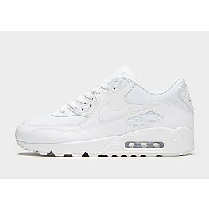b7dd13b43a Nike Air Max 90 | Air Max 90 Sneakers and Footwear | JD Sports