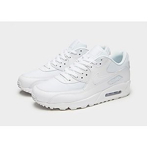 1eb7440455 Nike Air Max 90 | Air Max 90 Sneakers and Footwear | JD Sports