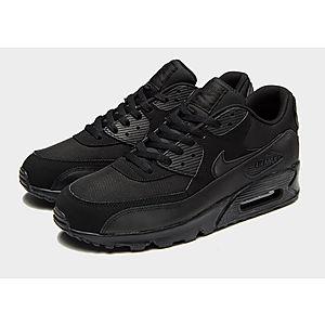 quality design f1083 cf951 Nike Air Max 90 | Air Max 90 Sneakers and Footwear | JD Sports