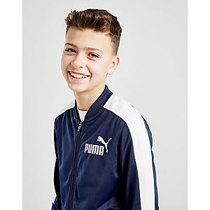 top-rated official cheap for sale best cheap Kids - PUMA Tracksuits | JD Sports Ireland