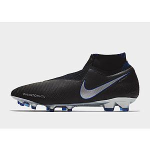 sale retailer ffaad 41036 Nike Always Forward Phantom VSN Elite Dynamic Fit FG ...