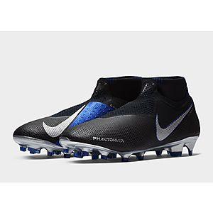 new product 56c5e cc46e ... Nike Always Forward Phantom VSN Elite Dynamic Fit FG