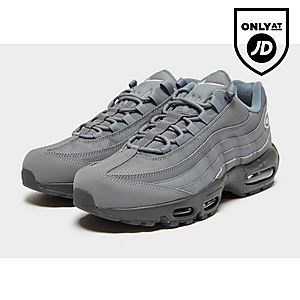 big sale e6f1f 7f036 Nike Air Max 95 Essential Nike Air Max 95 Essential
